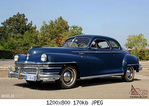 Нажмите на изображение для увеличения Название: 1948 Winsdor Club Coupe.jpg Просмотров: 1 Размер:169.6 Кб ID:1036540