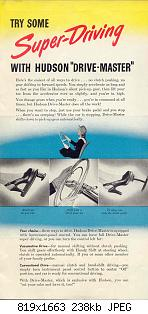 Нажмите на изображение для увеличения Название: 1948 Hudson-03.jpg Просмотров: 1 Размер:237.7 Кб ID:1038368