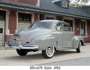 Нажмите на изображение для увеличения Название: Coupe 2.jpg Просмотров: 5 Размер:81.0 Кб ID:1038942