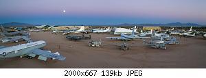 Нажмите на изображение для увеличения Название: pasm-panorama.jpg Просмотров: 3 Размер:139.3 Кб ID:1174355