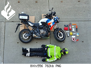 Нажмите на изображение для увеличения Название: 156852820614129886 (1).png Просмотров: 0 Размер:781.6 Кб ID:1175040