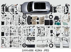 Нажмите на изображение для увеличения Название: Tiguan_Einzelteile (1).jpg Просмотров: 1 Размер:419.4 Кб ID:1175059