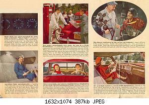 Нажмите на изображение для увеличения Название: 1948 Studebaker-11.jpg Просмотров: 1 Размер:386.9 Кб ID:1038045
