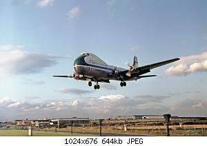 Aer_Lingus_ATL-98_Carvair_(EI-AMR)_landing_at_Liverpool.jpg