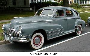 Нажмите на изображение для увеличения Название: 42_Buick.jpg Просмотров: 0 Размер:44.5 Кб ID:1202934