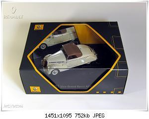 Нажмите на изображение для увеличения Название: Renault Viva GS ACX2 (8) UH.JPG Просмотров: 3 Размер:751.9 Кб ID:1159129