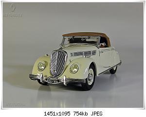 Нажмите на изображение для увеличения Название: Renault Viva GS ACX2 (1) UH.JPG Просмотров: 2 Размер:753.6 Кб ID:1159130