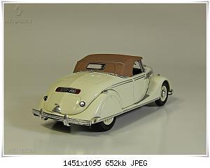 Нажмите на изображение для увеличения Название: Renault Viva GS ACX2 (2) UH.JPG Просмотров: 1 Размер:651.9 Кб ID:1159131