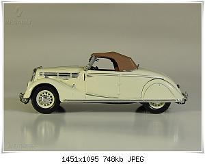 Нажмите на изображение для увеличения Название: Renault Viva GS ACX2 (3) UH.JPG Просмотров: 1 Размер:748.2 Кб ID:1159132
