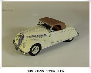 Нажмите на изображение для увеличения Название: Renault Viva GS ACX2 (4) UH.JPG Просмотров: 1 Размер:664.9 Кб ID:1159133