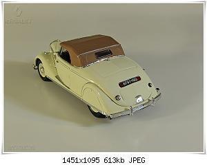 Нажмите на изображение для увеличения Название: Renault Viva GS ACX2 (5) UH.JPG Просмотров: 1 Размер:612.6 Кб ID:1159134