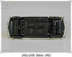 Нажмите на изображение для увеличения Название: Renault Viva GS ACX2 (6) UH.JPG Просмотров: 3 Размер:586.0 Кб ID:1159135
