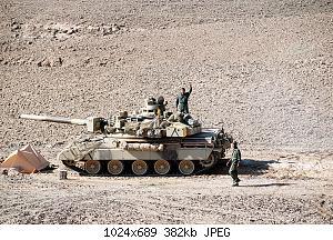 Нажмите на изображение для увеличения Название: 1024px-French_AMX-30_Desert_Storm.jpg Просмотров: 2 Размер:382.2 Кб ID:880017