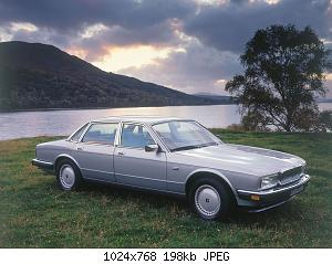 2006_2/jaguar_xj_1986_6_1986-94_sovereign_1987_xj6_xj40_.jpg