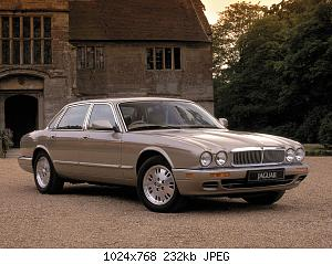 2006_2/jaguar_xj_1994_xj6_1994_sovereign.jpg
