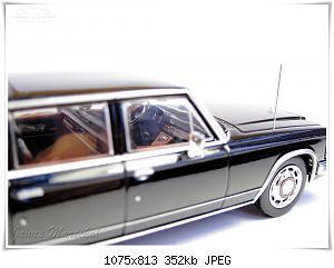 Нажмите на изображение для увеличения Название: ЗИЛ-41047 (4) DA.JPG Просмотров: 0 Размер:351.8 Кб ID:1192468