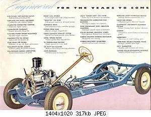 Нажмите на изображение для увеличения Название: 1946 Plymouth-15.jpg Просмотров: 4 Размер:317.2 Кб ID:1005874