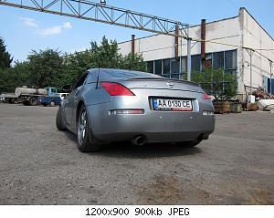 Нажмите на изображение для увеличения Название: 05.JPG Просмотров: 0 Размер:899.5 Кб ID:1135060