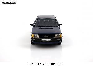 Нажмите на изображение для увеличения Название: DSC07774 копия.jpg Просмотров: 2 Размер:206.7 Кб ID:1199006