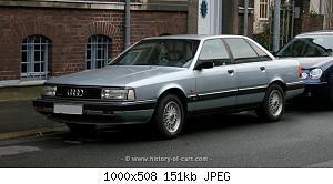 Нажмите на изображение для увеличения Название: 1989-200-quattro-20v-62-001.jpg Просмотров: 0 Размер:151.4 Кб ID:1199008