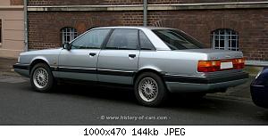 Нажмите на изображение для увеличения Название: 1989-200-quattro-20v-62-005.jpg Просмотров: 0 Размер:144.0 Кб ID:1199009