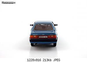 Нажмите на изображение для увеличения Название: DSC07790 копия.jpg Просмотров: 0 Размер:213.3 Кб ID:1199013