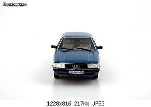 Нажмите на изображение для увеличения Название: DSC07801 копия.jpg Просмотров: 0 Размер:217.0 Кб ID:1199017
