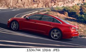 Нажмите на изображение для увеличения Название: 1920x1080-audi-s6-sedan-performance-AS6_L_181005_1.jpg Просмотров: 0 Размер:191.5 Кб ID:1199868