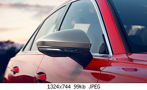Нажмите на изображение для увеличения Название: 1920x1080_AS6_D_181019.jpg Просмотров: 0 Размер:99.1 Кб ID:1199870