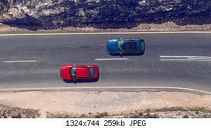 Нажмите на изображение для увеличения Название: 1920x1080_AS6_181005.jpg Просмотров: 1 Размер:258.9 Кб ID:1199871