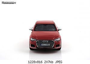 Нажмите на изображение для увеличения Название: DSC07940 копия.jpg Просмотров: 1 Размер:207.2 Кб ID:1199880