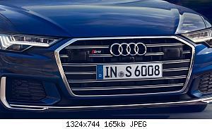 Нажмите на изображение для увеличения Название: 1920x1080_AS6_A_181005-2.jpg Просмотров: 1 Размер:164.8 Кб ID:1199884