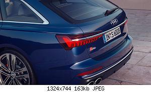 Нажмите на изображение для увеличения Название: 1920x1080_AS6_D_181021.jpg Просмотров: 1 Размер:163.2 Кб ID:1199886