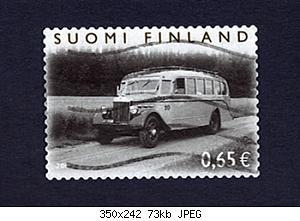 Нажмите на изображение для увеличения Название: Финляндия 2005 1747.JPG Просмотров: 2 Размер:72.5 Кб ID:1176508