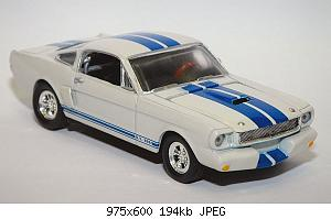 2007_2/1966_shelby_mustang_gt350_-_hot_weels_-_1_small.jpg