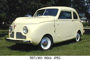 Нажмите на изображение для увеличения Название: sedan47.jpg Просмотров: 2 Размер:86.5 Кб ID:1031773
