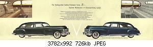 Нажмите на изображение для увеличения Название: 9.jpg Просмотров: 7 Размер:726.0 Кб ID:1035693