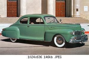 Нажмите на изображение для увеличения Название: Coupe.jpg Просмотров: 2 Размер:145.7 Кб ID:1037320
