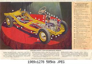 Нажмите на изображение для увеличения Название: 1948 Studebaker-13.jpg Просмотров: 3 Размер:584.9 Кб ID:1038046