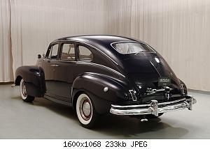 Нажмите на изображение для увеличения Название: Ambassador Sedan 2.jpg Просмотров: 2 Размер:233.0 Кб ID:1038948