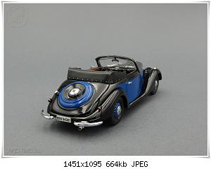 Нажмите на изображение для увеличения Название: BMW 327 (2) UH.JPG Просмотров: 0 Размер:663.6 Кб ID:1173621