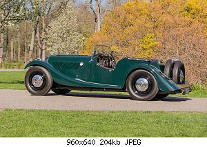 Нажмите на изображение для увеличения Название: Morgan-4-4-Series-1-Roadster 5.jpg Просмотров: 1 Размер:203.8 Кб ID:1219083