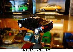 Нажмите на изображение для увеличения Название: DSC06124копия.jpg Просмотров: 1 Размер:340.9 Кб ID:950165