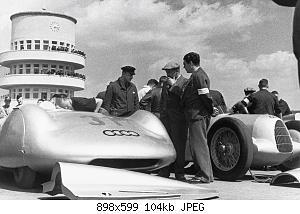 Нажмите на изображение для увеличения Название: auto-union-type-c-record-car-revived-with-audi-stromlinie-75-concept_14.jpg Просмотров: 0 Размер:104.4 Кб ID:1190625