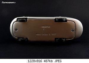 Нажмите на изображение для увеличения Название: DSC07380 копия.jpg Просмотров: 1 Размер:486.6 Кб ID:1190652