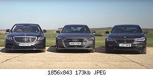 Нажмите на изображение для увеличения Название: mercedes-s-class-vs-audi-a8-vs-bmw-7-series-is-a-battle-of-technology_1.jpg Просмотров: 6 Размер:173.3 Кб ID:1191438