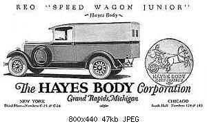 Нажмите на изображение для увеличения Название: рисунок Hayes.jpg Просмотров: 0 Размер:47.0 Кб ID:1191729