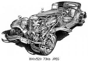 Нажмите на изображение для увеличения Название: Cord L29_ Hayes_Coupe 5.jpg Просмотров: 0 Размер:73.3 Кб ID:1191730