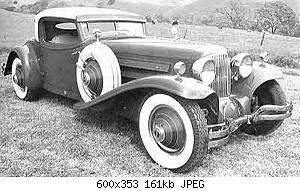 Нажмите на изображение для увеличения Название: Cord L29_ Hayes_Coupe 6.jpg Просмотров: 0 Размер:161.5 Кб ID:1191731