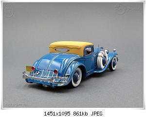 Нажмите на изображение для увеличения Название: Cord L29 Hayes Coupe (2) Esv.JPG Просмотров: 1 Размер:860.7 Кб ID:1191742